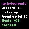rachelectronic userpic
