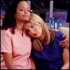 laworderlv: Scrubs Friendship