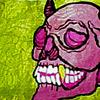 mezo userpic