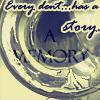 sweet__sorrows userpic