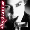 layerd userpic