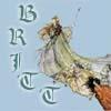futureangel userpic