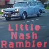 Brendan: Little Nash Rambler (Beep Beep)