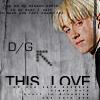 Draco/Ginny - This Love
