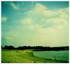 lautes_herz userpic