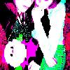 im_ur_sunshinex userpic