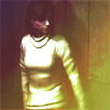 _your_rain_ userpic
