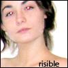 fableinc userpic