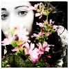 gloverly userpic