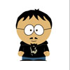 billypoop userpic