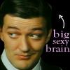Omphale: brain