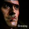 Groovy II