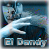 el_dandy_fuji userpic