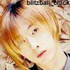 blitzball_chick userpic