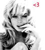 sweetathg5 userpic
