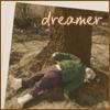 kjl young dreamer