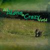 Crazyworld