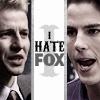 hate fox credit - laughtur