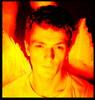 kolyapeace userpic