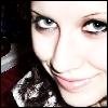 _danceinside userpic