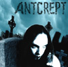 antcrept userpic