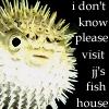jj's fishhouse