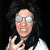 doctorpinkerton userpic