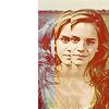 Emma fragmented