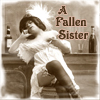 a_fallen_sister