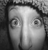 streamsofviolet userpic