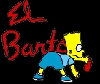 elbarto userpic