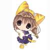 kira_chan userpic