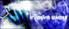 indentureddjinn userpic