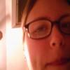 soggyfroggy userpic