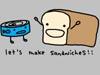 sandwich_log userpic