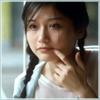tian_yuan userpic