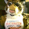FDW Tigress