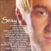 Draco - Sexy