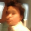 Steven D Pham