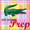 dance_dive_life userpic