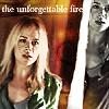Darla- Unforgettable Fire (marciaelena)