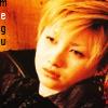 megu_ueno userpic