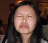 berkborn userpic