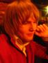 mr_bob_a userpic