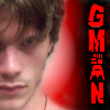 gman2887 userpic