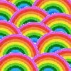 12afireinside12 userpic