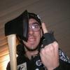 onebadferret userpic