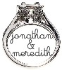 jonandmere userpic