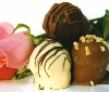 Genie: Comfort Food: Chocolate!