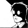 Kitsune Sniper / Foxhack